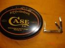 Case 53087MEDSTCKMNINDIA STAG/TI - 75538