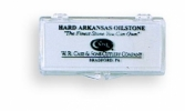 Case HARD ARKANSAS POCKET STONE - 902