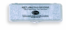 Case WASHITA ARKANSAS OILSTONE - 903