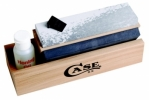 Case TRI HONE SHARPENING KIT - 9399