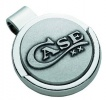 Case MAGNETIC GOLF BALL MARKER - 94596