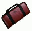 Case Knives Small Carrying Case Faux Leather 1074