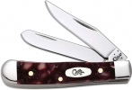 Case SM CRANBRY KIR TINY TRAPPER - 13271