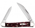 Case SM CRANBRY KIR MINI COPPERHEAD - 13272