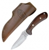 C1401 8 Inch Ridgeback Caper Knife Rosewood Handle
