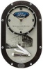 Case FORD COMM CLOCK TRAPPER /BOX - 14320