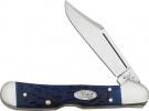 Case PACIFIC BL MINI COPPERLOCK - 26013