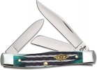 Case HUNTER GRN BN MED STOCKMAN - 30954
