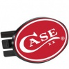 Case TRAIL HITCH COVER - 50210