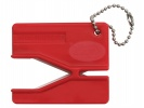 Case CASE SHARPENER RED XX - 52451