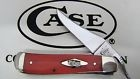 Case Painted Desert - Smooth Salmon Bone RussLock (61953L SS) - 63121