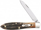 Case 6.5 BONESTAG TEAR DROP - 65308