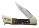 Case 6158LSS DU BROWN BONE MAKO - 7146