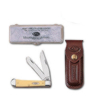 Case TRAPPER GIFT SET YEL. - 224