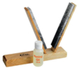 Case V SHARPENING KIT - 50153