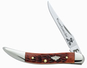 William R CaseSmall Texas Toothpick64953 Inch