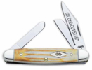 Case 9565 Second Cut Stag Medium Stockman Knife