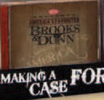 Case 9603 Brooks & Dunn Best Hits CD- Awesome!