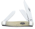Case 9632 Brooks & Dunn Large Stockman Knife