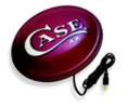 Case 983 Illuminated Sign For Wall Hanging If Needed & Promoting The Case Brand