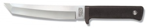Cold Steel Recon Tanto Knife 13RTSM