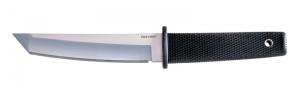 Cold Steel 17T Kobun Knife