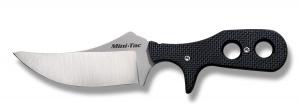 Mini TAC Skinner 49HS 3 Inch Upswept AUS 8A Blade