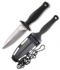 Cold Steel 10DC Counter Tac II Knife