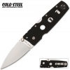Cold Steel Hold Out III Serrated Edge CS11HMS