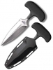 Cold Steel 12BS Safe Maker I Push Knife