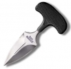 Cold Steel 12CS Safe Maker II Push Knife
