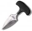 Cold Steel 12CS Safe Maker II Push Knife