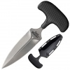Cold Steel 12DBST SAFE MAKER I
