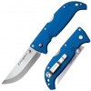 Cold Steel FINN WOLF BLUE - 20NPLUZ