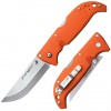 Cold Steel FINN WOLF BLAZE ORANGE - 20NPRYZ