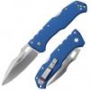 Cold Steel PRO LITE SPORT BLUE - 20NVLU