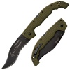 Cold Steel THOMPSON VOYAGER - 29UXV