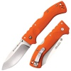 Cold Steel ULTIMATE HUNTER BLAZE ORANGE - 30ULHRY