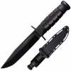 Cold Steel LEATHERNECK SF - 39LSFC
