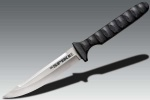 Cold Steel TOKYO SPIKE - 53NHSZ
