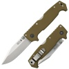 Cold Steel SR1 OD GREEN CS62L