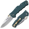 Cold Steel GOLDEN EYE SOEAROINT - 62QFGS
