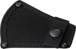Cold Steel TRAIL HAWK SHEATH - SC90TH