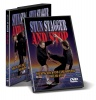 Cold Steel STUN, STAGGER AND STOP DVD - VDSC