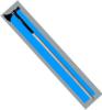 Cold Steel 89PA Pole Axe Ash wood shaft