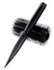 Cold Steel 92HC Honey Comb - Hairbrush Deady Dagger