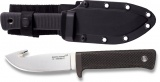 Cold Steel 36G Master Hunter Plus Knife