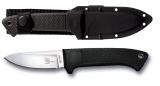Cold Steel 36LPSS Pendleton Hunter Knife
