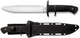 Cold Steel OSI Knife 39LSSS
