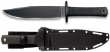 Cold Steel Recon Scout Knife 39LRST